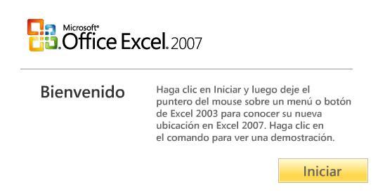 comandos_excel2007