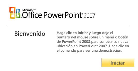 comandos_powerpoint2007