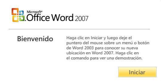 comandos_word2007