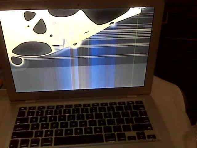 macbook-air2