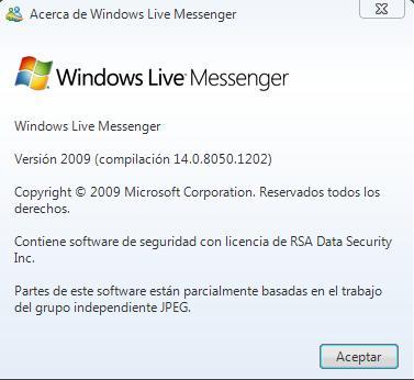 live_messenger2009_02