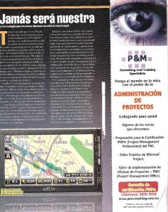 consult_pc_mag