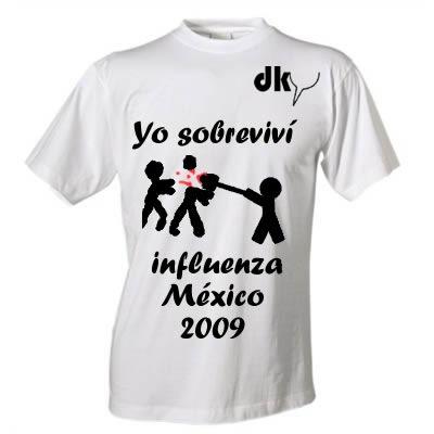 sobrevivi_influenza_Modelo1JPG
