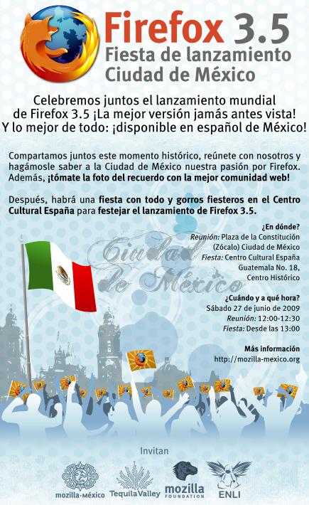 Firefox35-Mexico-Zocalo