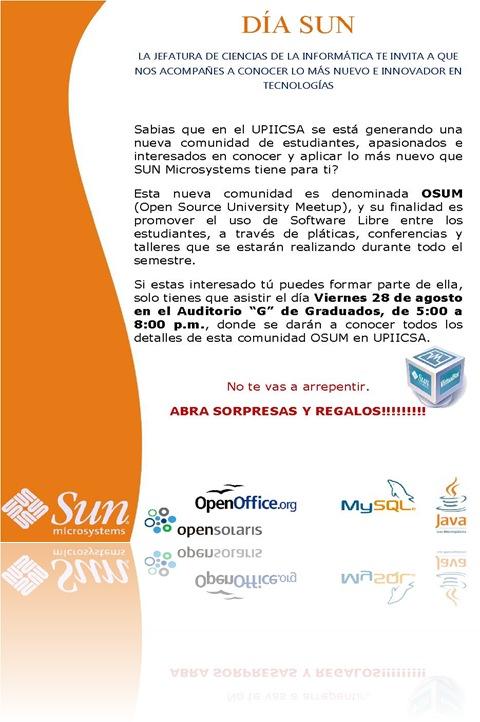Publicidad Sun[1]
