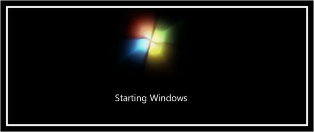 100% authentic first look really comfortable Precios de Windows 7 Home Premium para estudiantes ...