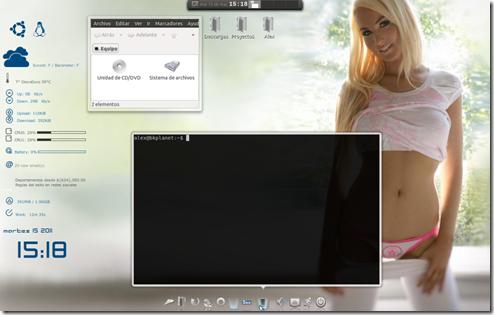 desktop-1024x640