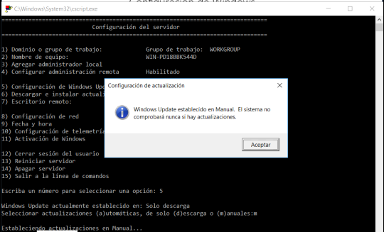 WindowsUpdateManual